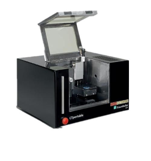 德国ProCon微型便携式工业CT
