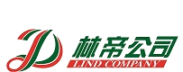 Dalian Lind Import & Export Co., Ltd.