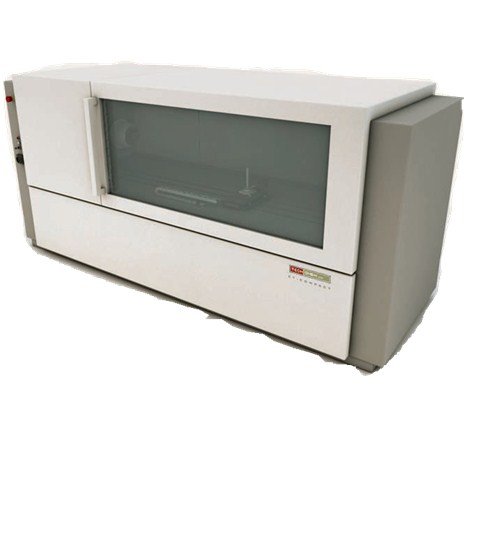 德国ProCon紧凑型微焦点工业CT