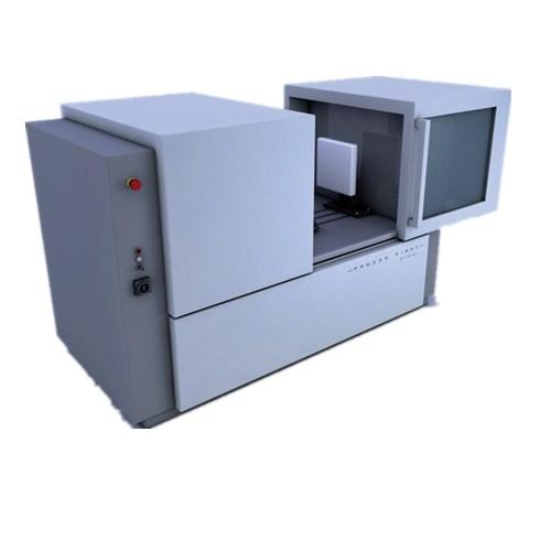 德国ProCon微小型材料分析工业CT