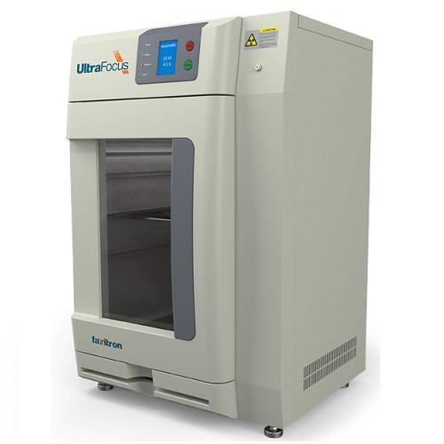 小动物X光成像系统-UltraFocus 60