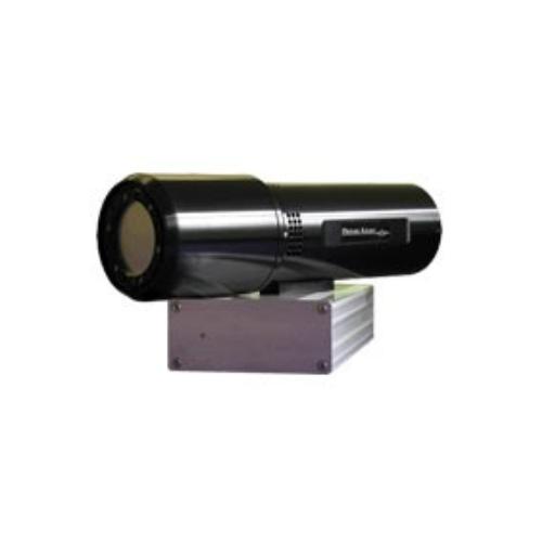 X365e世博高分辨率FDS相机