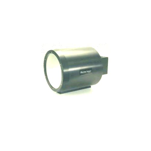 X365e世博超高分辨率CCD相机