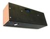 小型一体化X365e世博源—CMX825