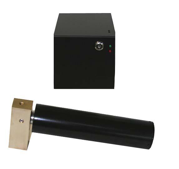 小型一体化X365e世博源—CMX005