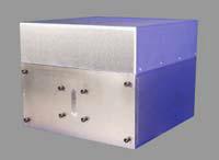 小型一体化X365e世博源—CMX350