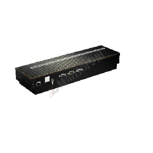 双能光子计数探测器-XC - Hydra