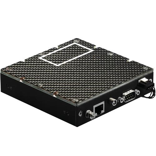 双能光子计数探测器-XC - Actaeon